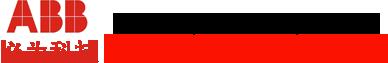ABB电机,ABB电动机,ABB电机代理,ABB电动机一级代理