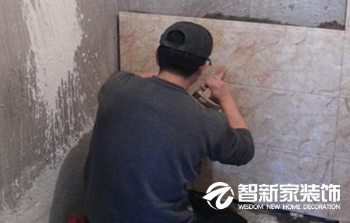 亚洲必赢app官方下载公司轻工辅料施工装修的具体流程-瓦工
