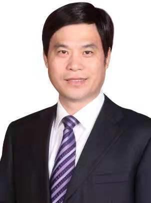 刘红松12