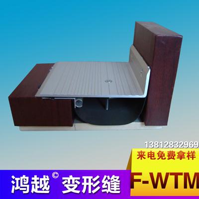 F-WTM盖板转角地面澳门百老汇