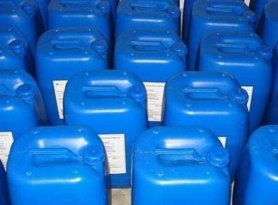 高效除磷劑