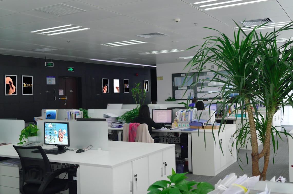 外贸公司想做网站 一般选择什么类型的网站?