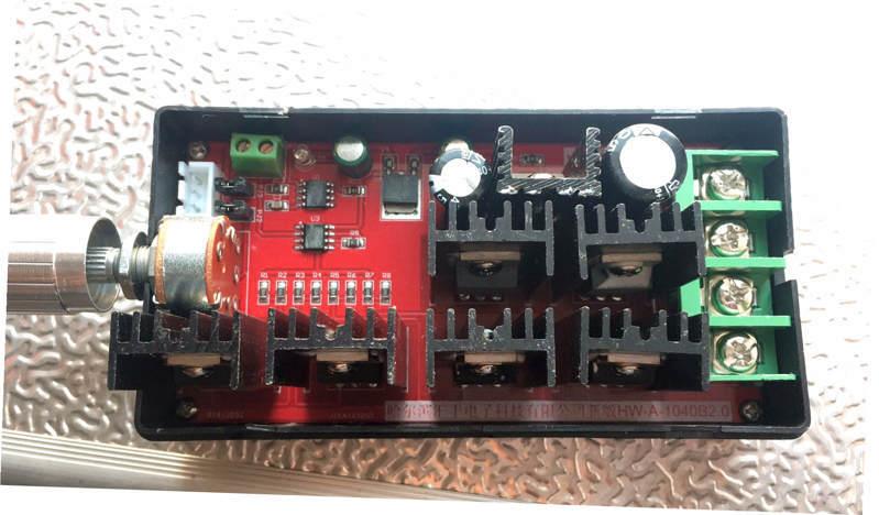HW-A-1040B2.0