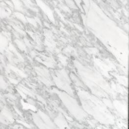 天然大理石1