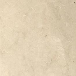 天然大理石2