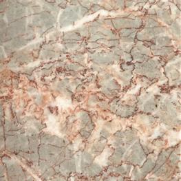 天然大理石4