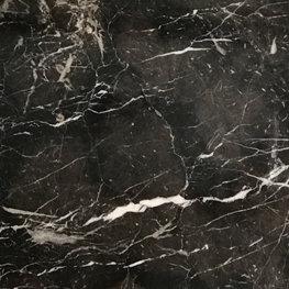 天然大理石3
