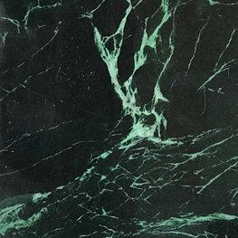 天然大理石5