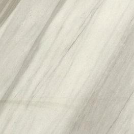天然大理石13
