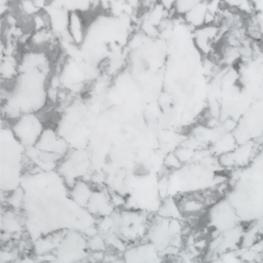 天然大理石34