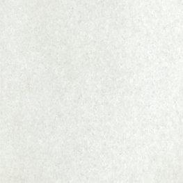 天然大理石19
