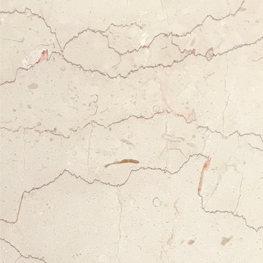 天然大理石21