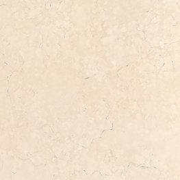 天然大理石24