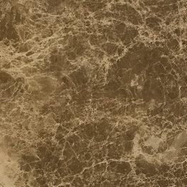 天然大理石31