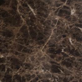 天然大理石33