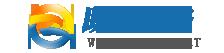 助企网络专业为中小企业提供立体化网络营销解决方案服务商
