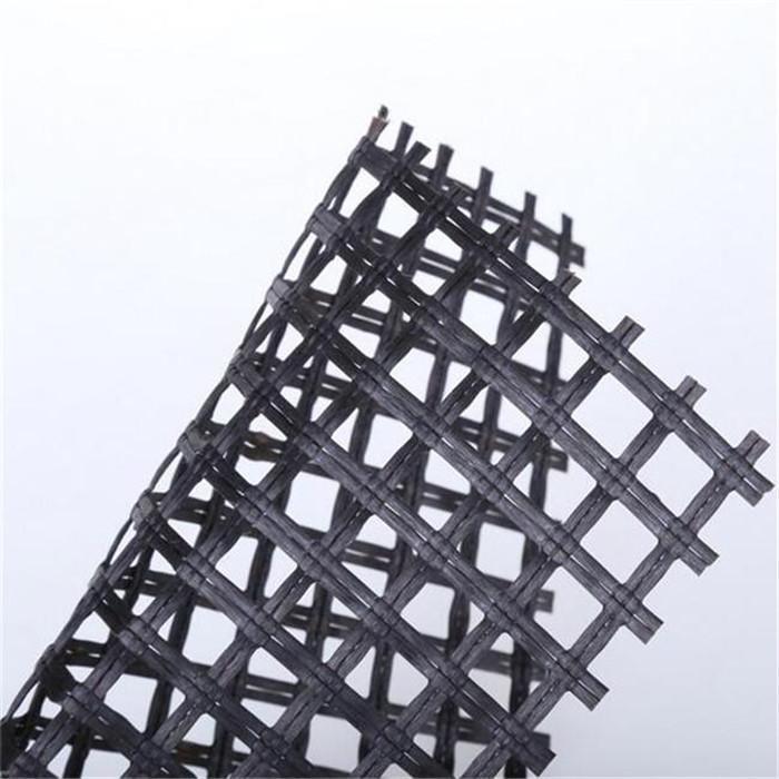 玻璃纤维土工格栅