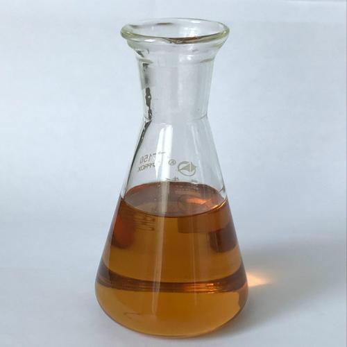 登豪油酸厂家的四聚蓖麻油酸产品
