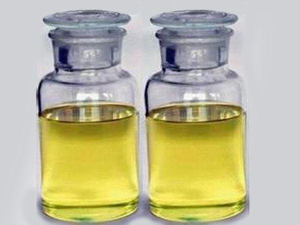 登豪油酸厂家的蓖麻油脂肪酸产品
