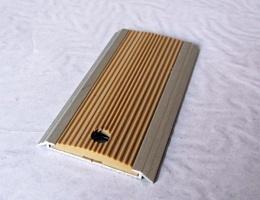 楼梯防滑条FH001