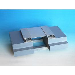 卡锁型内墙顶棚吊顶变形缝IL2