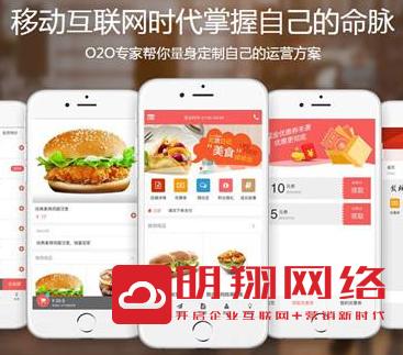 自己开发小程序要租服务器?广州微信小程序需要服务器吗?