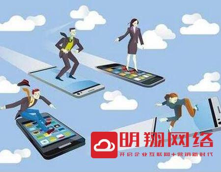 广州微信小程序收费吗?微信小程序开店收费吗?