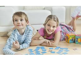 5岁宝宝学英语怎么做?家长亲身体验说说具体情况!