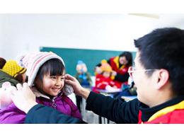 家长必读,家庭英语教育对孩子有多重要?