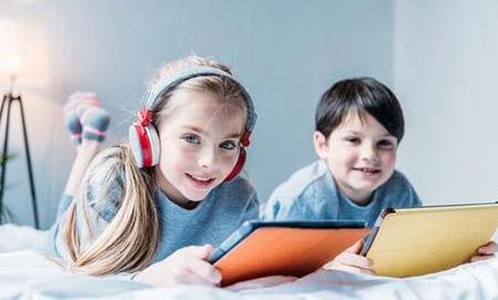 青岛青少年外教英语培训学校哪家好,青岛青少年外教英语集训班