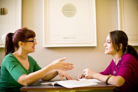 短时间内提高高中英语,你要的复习方法和蒙题技巧都在这里了!
