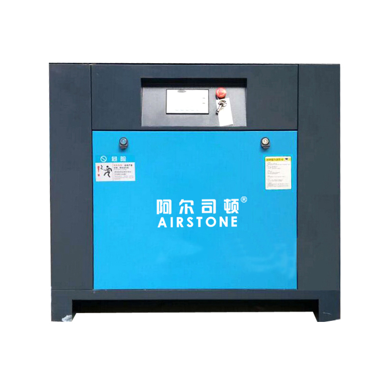screw type air-compressor 25HP 380V/50HZ for promotion