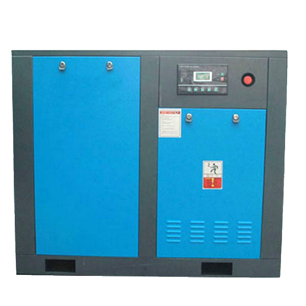 Industrial Equipment Direct Driven 45KW 60HP 415V 50HZ air compressor