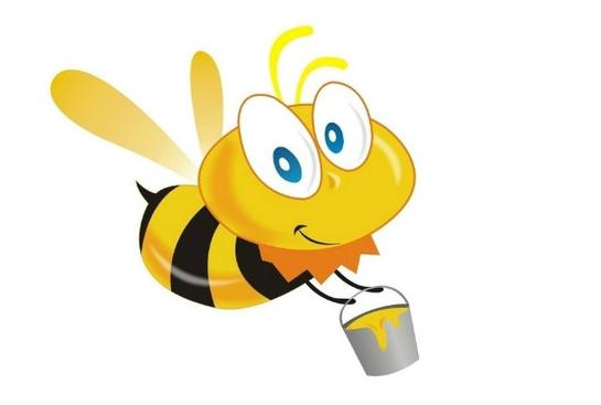 北海小蜜蜂電腦維修服務公司在哪里呢