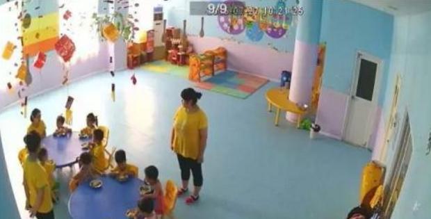 北海市幼兒園安裝監控找哪家公司