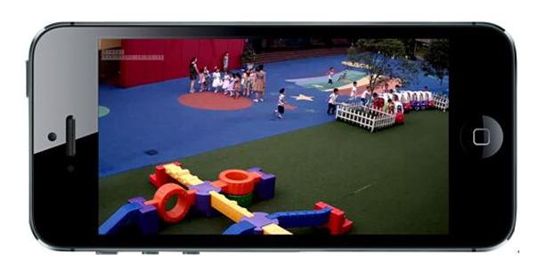 北海市幼兒園有必要安裝監控系統嗎