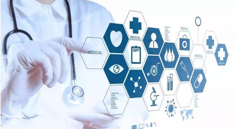 廣西北海金蝶軟件醫療行業的解決方案,盡在北海市商宗網絡