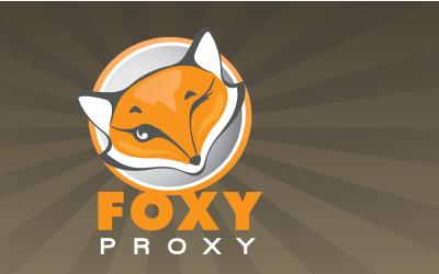 FoxyProxy插件