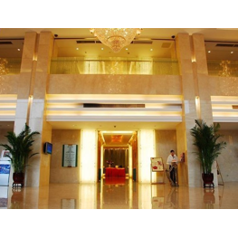 北海酒店賓館監控系統安裝