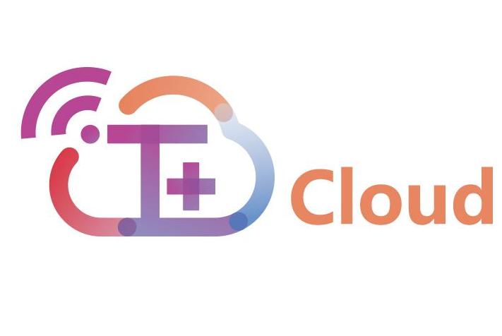 北海用友T+cloud系列軟件