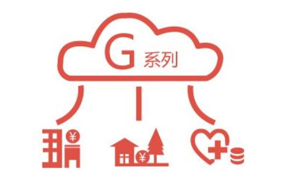 用友G6-e財務管理系統