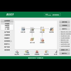 速達V3.cloud PRO
