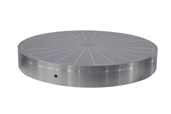 山东电永磁吸盘在工业行业中发展迅猛