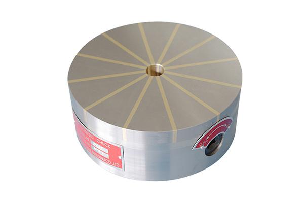 您知道强力电磁吸盘该如何选型吗
