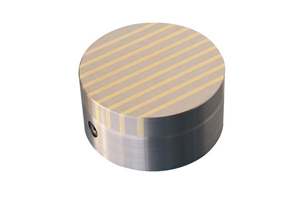 佳润厂家直销电磁吸盘怎么供电?有啥特点