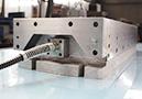 电永磁吸盘生产厂家如何安装