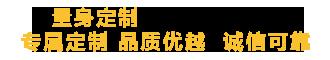 临清永磁吸盘厂家聚焦首届进博会 - 临清市佳润机械制造有限公司