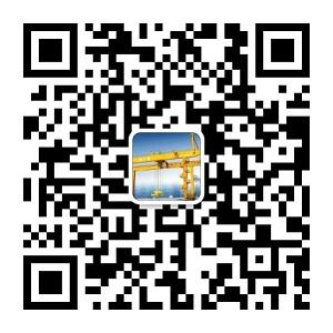 安徽雄峰起重机厂家