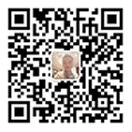 广州网站建设微信号