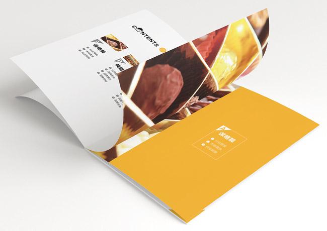 广州广告设计公司天青科技